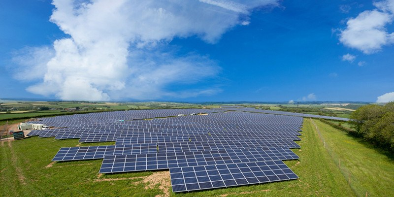 Zahid Group acquires 50% stake in Greencells Group
